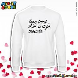 Vêtement st valentin 001 -...