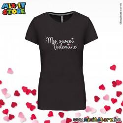 Vêtement st valentin 003 -...