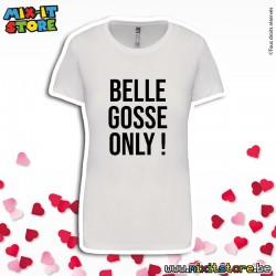 Vêtement st valentin 004 -...