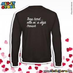 Vêtement st valentin 012 -...