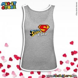 Vêtement st valentin 030 -...