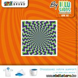 Illusions 003
