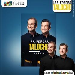 Les Frères Taloche 001 -...