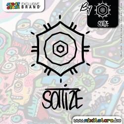 Sottize 005 - LogoType