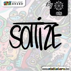 Sottize 006 - Signature