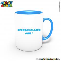 copy of Test Mug perso