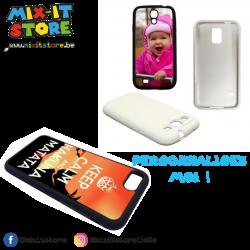 IPhone Case 11 personnalisé