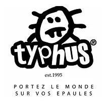 Typhus®