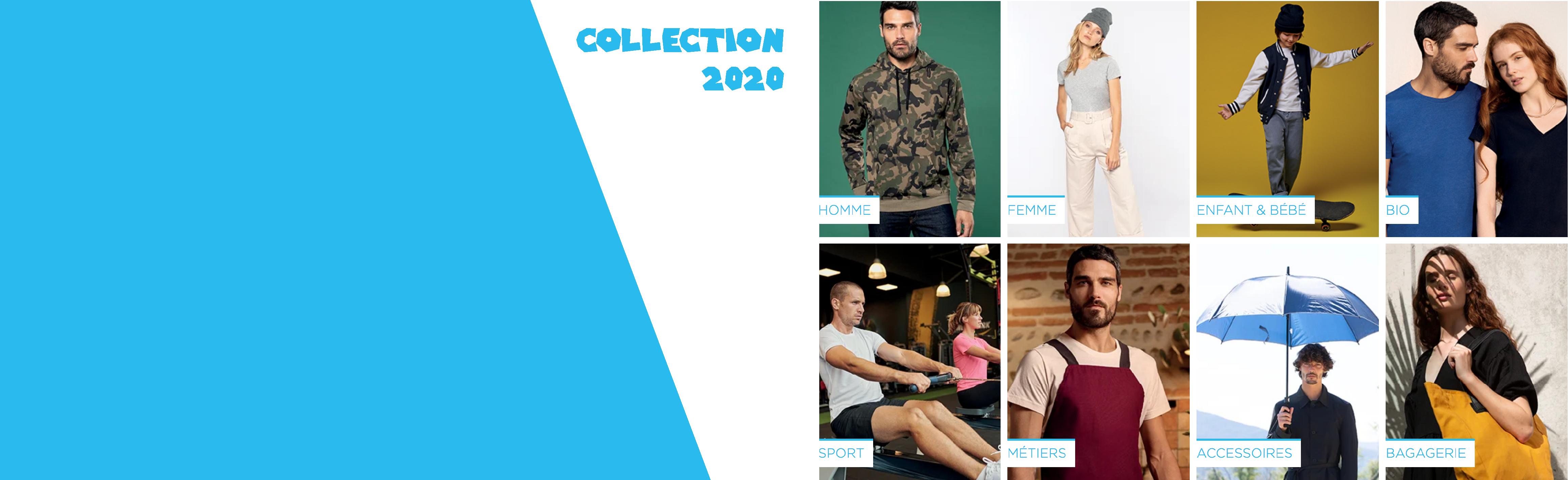 Encore plus de choix ! découvrez notre catalogue complet !